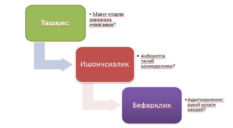 photo5373263800129661348.jpg