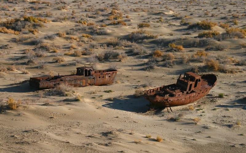 Aral_Sea_12.jpg