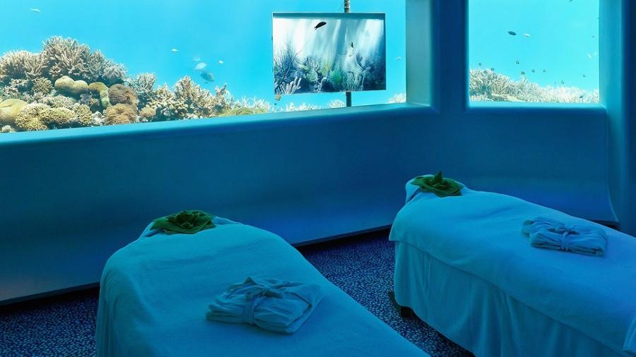 per-aquum-huvafen-fushi-maldives.jpg