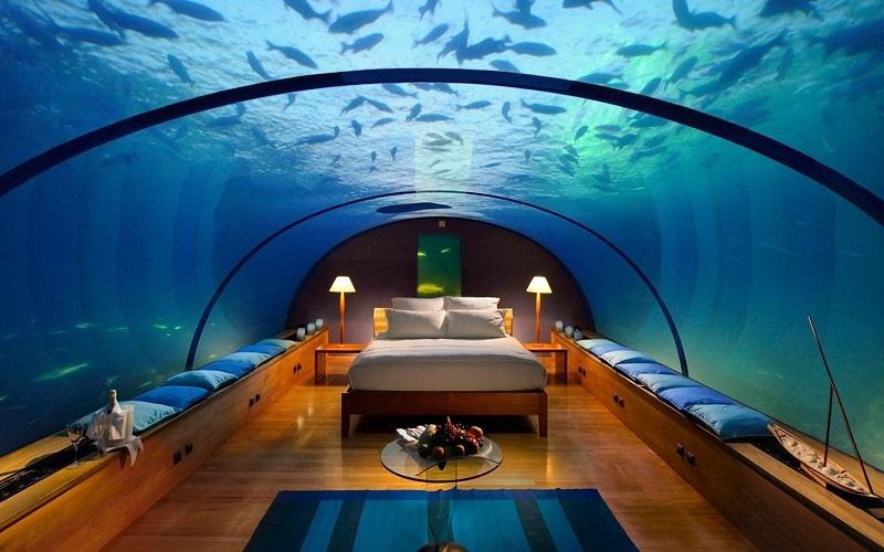 Malediven.jpg