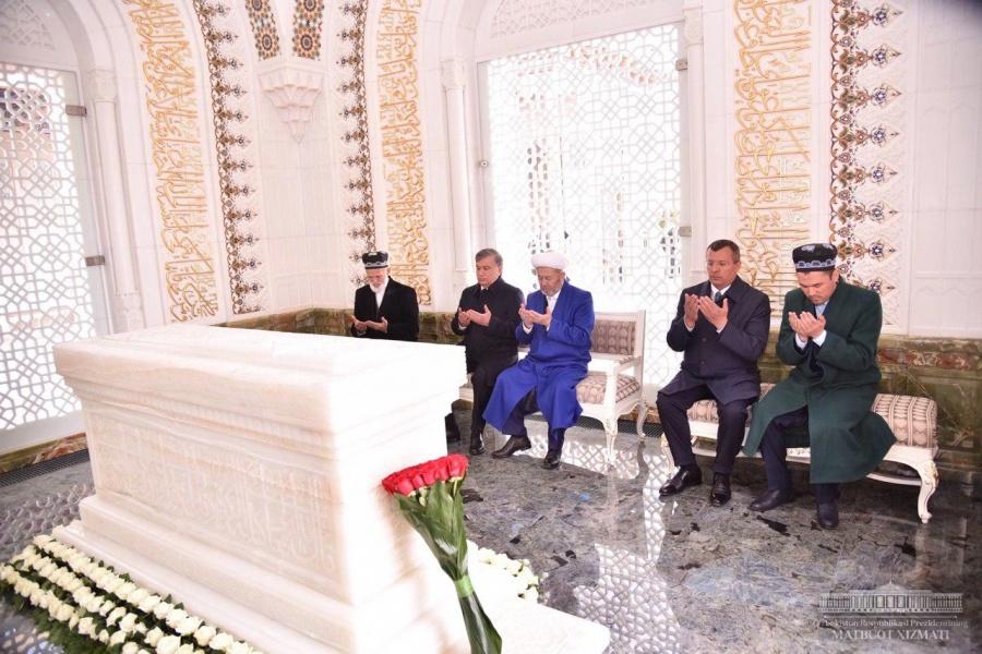 Karimov 01.jpg