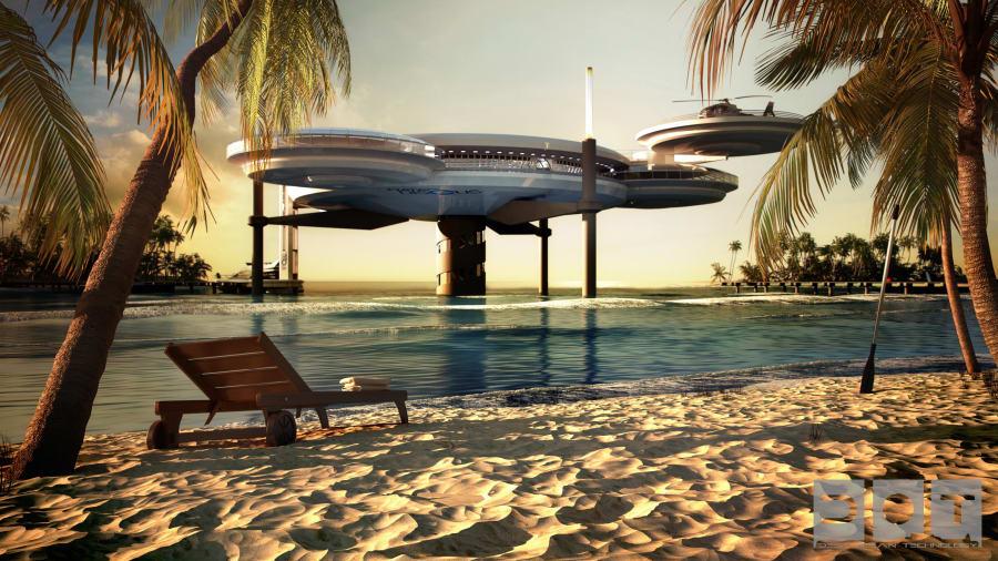 http_%2F%2Fcdn.cnn.com%2Fcnnnext%2Fdam%2Fassets%2F130604164250-underwater-hotel-dubai-beach.jpg